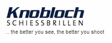logo_knobloch.png