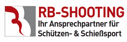 logo_rb-shooting.png